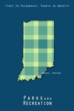 Pawnee, Indiana