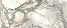 CALACATTA BORGHINI EXTRA Kitchen Worktops, Slabs, Flooring & Wall Cladding — VIV Designs