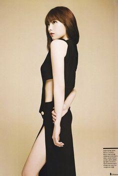 Jiyoung