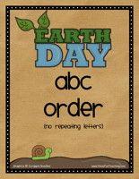 freebi earthday