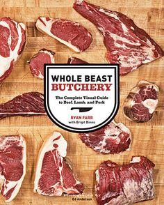 meaty read..ha!