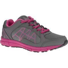 Danskin Now Women's Running Sneaker
