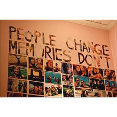 I'm so going to do this in my room. :D