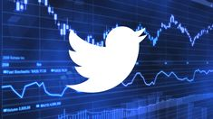 Thanks to a miscalculation in third party app users, the overall number of users initially reported to have viewed ads in Q2 was a mere 8.9 million users off. #Twitter