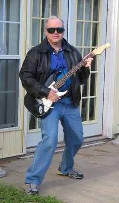 Check out Marlan on #ReverbNation  @Marlan3rd artist friend, rock music, countri favorit, reverbn marlan3rd, favorit singer