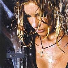 Faith Hill - Cry video