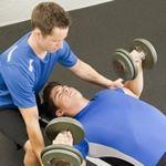 reason strength, benefit, strength training, gym