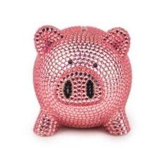 Kids Banks: Cute Piggy Banks for Children!
