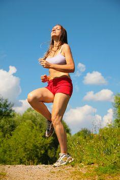 Check this great fat burn program website - http://weightloss-grh48vwt.yourpopularcbreviews.com