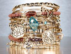 stacked bracelets, style, bangl, ani bracelet, alex and ani