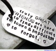 Quotes About Sisters Love | ... best friends, my brother Ohano, my sister Goose, Dude, and Teresa