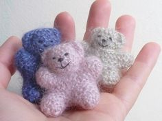 teddi bear, tiny teddy bears