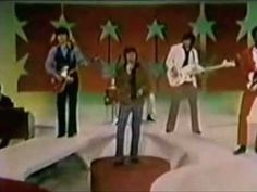 Classics IV - Stormy (1968)  What a wonderful summer it was...