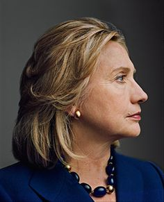 What are Hillary Clinton's goals for the publication of her new memoir? John Cassidy offers six suggestions.