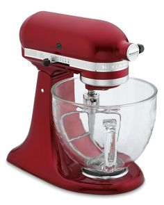 My favorite kitchen products!!