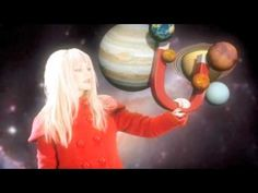 The Asteroids Galaxy Tour - The Golden Age
