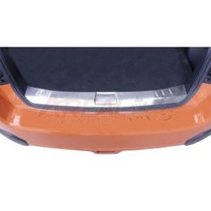 Subaru xv trunk guard board 2012 , we are going to publish this new model .
