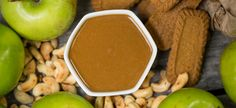 Cookie Butter [Recipe of the Week]