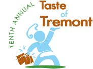 Taste of Tremont ~ July 15, 2012 ~ Tremont Neighborhood, Cleveland, Ohio