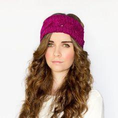 free pattern, crochet patterns, pattern avail