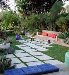 Stunning porches and patios