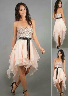 27 Dresses Engagement Party 105