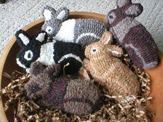pinterest rug hooking   Primitive Hooked Rugs