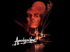 apocalypse_now.jpg (