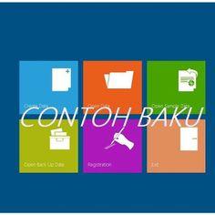 Gojira The Link Reissue Torrent