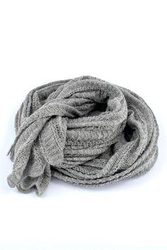 aymara imelda scarf