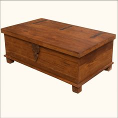 Trunks Chest On Pinterest Wood Chest Storage Chest And Steamer Trunk