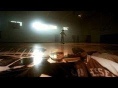 Kenny Chesney ~ I Go Back