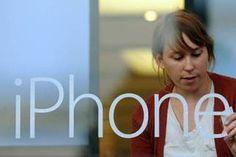 Apple verliest merknaam iPhone in Brazilië.  Pikant detail is dat de Braziliaanse iPhone draait op Android, het besturingssysteem van Google.