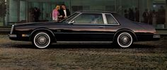 1982 Imperial brochure pic.