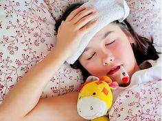 14 Dangerous Kid Symptoms You Should Never Ignore http://www.ivillage.com/dangerous-kid-symptoms-you-should-never-ignore/6-a-533578