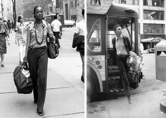 tomboys, tomboy fashion, style icons, 1970s, tomboy style, style blog, supermodels, berries, naomi sim