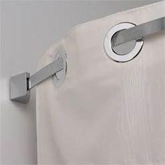 Shower Remodel On Pinterest 28 Pins