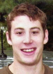 Add photo November 14, 2012:    Navy PO2 Matthew G. Kantor, 22, of Gillette, New Jersey. Died November 1, 2012, in Afghanistan. For further details see earlier post.