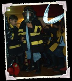 museum membership, firefight educ, kid event, firefighters, denver kids, colorado kid, firefight museum, denver firefight, denver museum