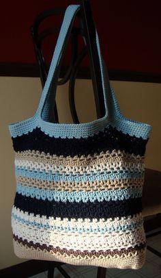 craft, purs, free bag, shopping bags, crochet bags