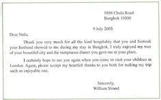 """Condolence letter thank you - Thank you letter for condolence message"""" is a definite topic of interest around the world."""