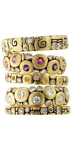 amaz jewelri, alex sepkus, diamond earrings, baubl, diamond galleri