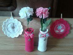 Decoratie voor meisjes kamer for Kamer decoratie meisje