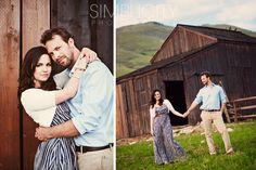 Simplicity Photography (Utah)