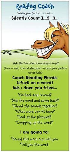reading reminder bookmark