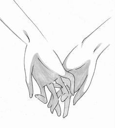 Cute Love Drawings   cute love pictures to draw for him