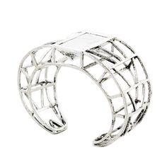 Bridge To The Sky Cuff