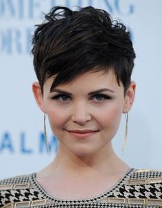 Google Image Result for http://acrofusion.com/wp-content/uploads/2012/08/short-hairstyles-for-women-2012-with-pictures.jpg