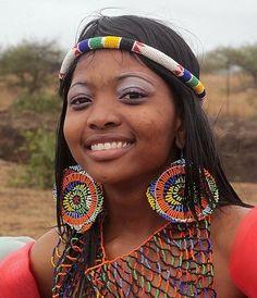 Zulu Traditional Dancers, South Africa | Zulu | Pinterest
