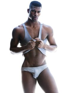 Broderick Hunter By Paul Reitz